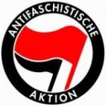 антифа