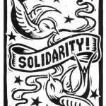 солидарность