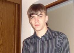 20120727_prokopenko_t